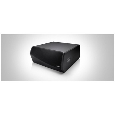 Denon Heos  Wireless Soundbar Ses Sistemi Subwoofer