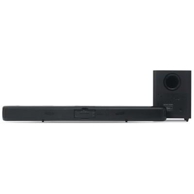 Harman Kardon SB 20 Soundbar Ses Sistemi Ev Sinema Sistemi