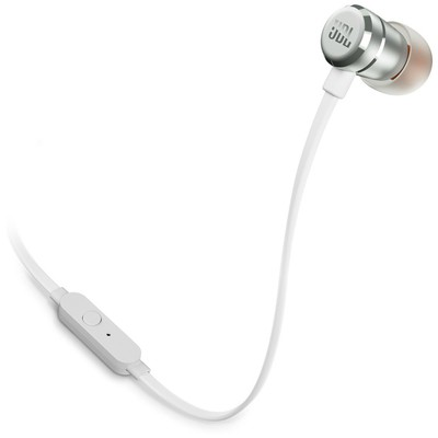 JBL T 290 Kulakiçi Mikrofonlu Kulaklık Kulak İçi Kulaklık