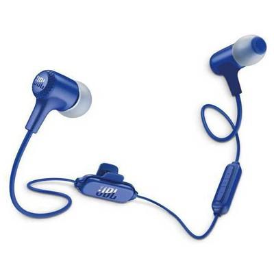 JBL E 25bt Kulakiçi Bluetooth Mikrofonlu Kulaklık Kulak İçi Kulaklık