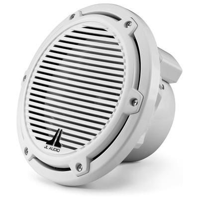 JL Audio JL AUDİO M770-TCW-CG-WH MARİNE HOPARLÖR (ADET) Marine Hoparlör