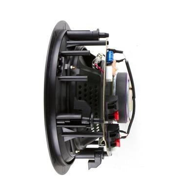 Klipsch R-2800-csm Iı Tavan Hoparlörü