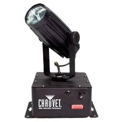 Chauvet Led Pinspot 360 Led Işık Işık Sistemi