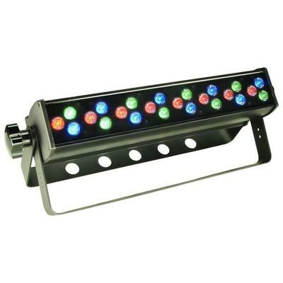 Chauvet Colordash Batten Led Işık Işık Sistemi