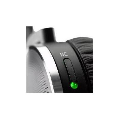 AKG K 490nc Noice Cancelling Kafa Üstü Kulaklık Kafa Bantlı Kulaklık