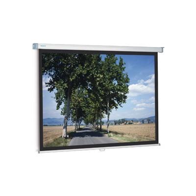 Projecta SlimScreen 240x183 Projeksiyon Perdesi (10201072)