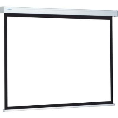 Projecta ProScreen 233x175 Projeksiyon Perdesi (10200009)