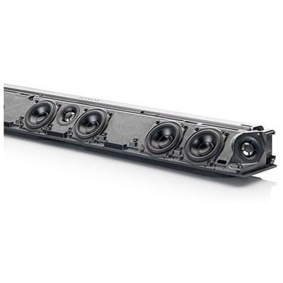 Sonos Playbar Soundbar Ev Sinema Sistemi