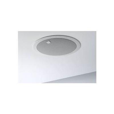 Dali Phantom Kompas 6m Tavan Hoparlörü