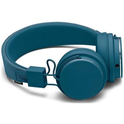 Urbanears Plattan 2 Kafa Üstü Kulaklık Kafa Bantlı Kulaklık