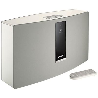 Bose SoundTouch 30 III Wifi Müzik Sistem Network Müzik Sistemi