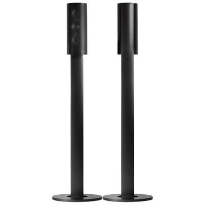 Harman Kardon HTFS 3 Hoparlör Standı Ses Sistemi Aksesuarı