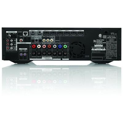 Harman Kardon Avr 171s Network Av Receiver Network Müzik Sistemi