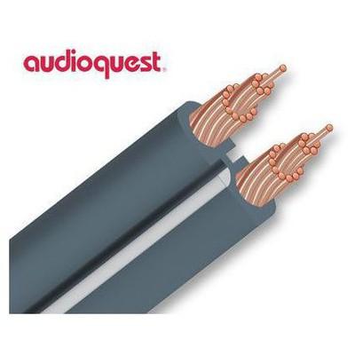 Audioquest G 2 Hoparlör 0su mt