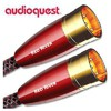 Audioquest Red River Xlr Audio Kablo 2mt Ses Sistemi Aksesuarı