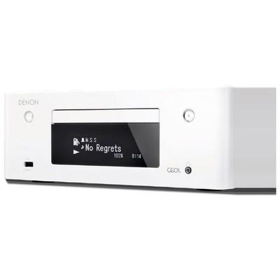 Denon Rcd N 9 Network Müzik Sistemi