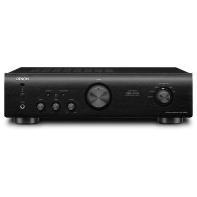 Denon PMA 520 Stereo Amplifier