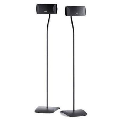 Bose UFS 20 Universal Zemin Standı Ses Sistemi Aksesuarı