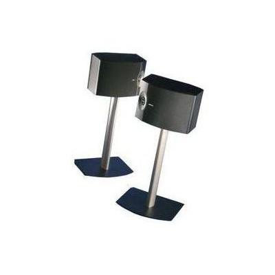 Bose Fs 01 Universal Zemin Standı Ses Sistemi Aksesuarı