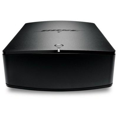 Bose Soundtouch® Sa-5 Amplifikatör Amfi / Amplifikatör