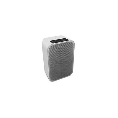 Bluesound Pulse Flex All-in-one Wireless Portable Streaming Music Player Network Müzik Sistemi