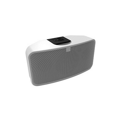 Bluesound Pulse Mini All-in-one Wireless Streaming Music Player Network Müzik Sistemi