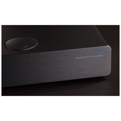 Cambridge Audio Azur 651p Moving Magnet Phono Preamplifier Amfi / Amplifikatör