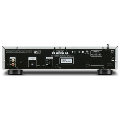 Denon DCD 720 Cd Player Bluray / CD Oynatıcı