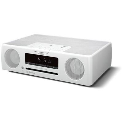 Yamaha Tsx B 235 Bluetooth Micro Müzik Seti