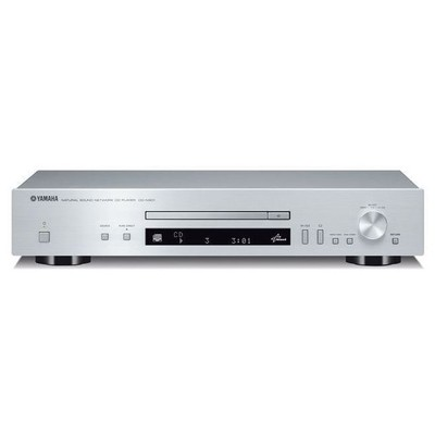 Yamaha CD N 301 Network CD Player Media Player