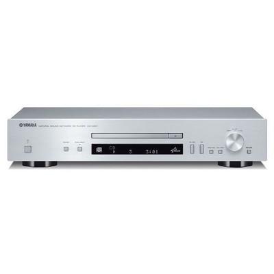 Yamaha Cd N 301 Network Cd Player Bluray / CD Oynatıcı