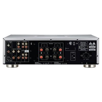 Pioneer A 50 Amplifier Amfi / Amplifikatör