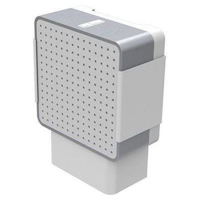Flexson Sonos Connect Amp Duvar Askı Aparatı Ses Sistemi Aksesuarı