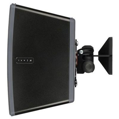 Flexson Sonos Play 3 Duvar Askı Aparatı Ses Sistemi Aksesuarı