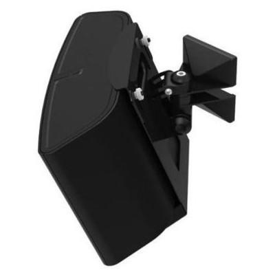 Flexson SONOS Play 5 Duvar Askı Aparatı Ses Sistemi Aksesuarı