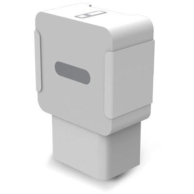 Flexson SONOS Connect Duvar Askı Aparatı Ses Sistemi Aksesuarı