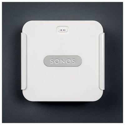 Flexson Sonos Bridge Duvar Askı Aparatı Ses Sistemi Aksesuarı