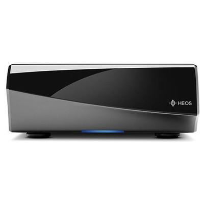 Denon HEOS Amp Network Kablosuz Sistem Network Müzik Sistemi