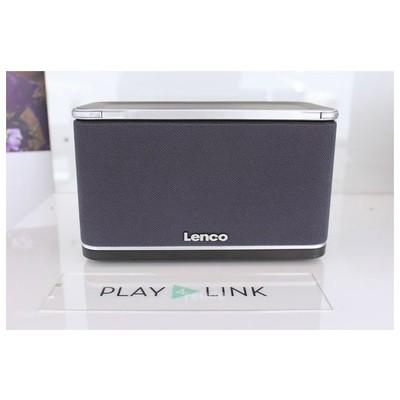 Lenco Playlink 4 Multiroom Hifi System Network Müzik Sistemi