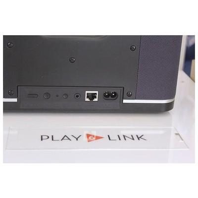 Lenco Playlink 6 Multiroom Hifi System HiFi Bileşeni
