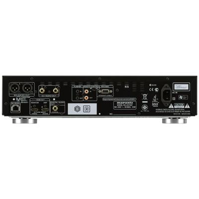 Marantz UD 7007 Bluray Player Bluray / CD Oynatıcı