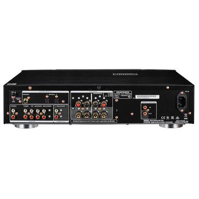 Marantz PM 6006 Stereo Amplifier Amfi / Amplifikatör