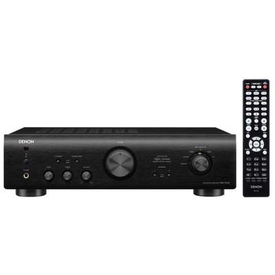 Denon Pma 720 Stereo Amplifier Amfi / Amplifikatör