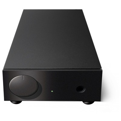 Naim Headline Headphone Amplifier Amfi / Amplifikatör