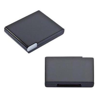 JBL On Stage IV Ipod / Iphone 4-4S Dock Statıon Speaker