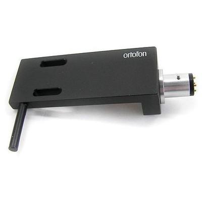 Ortofon Lh 2000 Headshell Ses Sistemi Aksesuarı