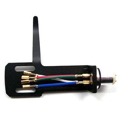 Ortofon Serato Headshell Ses Sistemi Aksesuarı