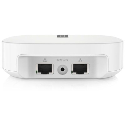 Sonos Boost Wirelees Transmitter Network Müzik Sistemi
