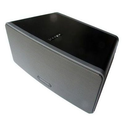 Sonos Play 3 Network Müzik Sistemi