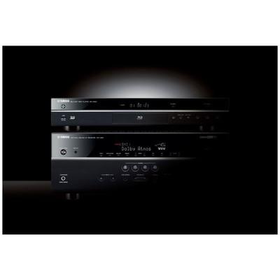 Yamaha BD-S681 Bluray Player Bluray / CD Oynatıcı